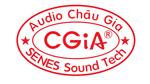 Audio Châu Gia | Vật Tư Phụ Kiện Loa Sân Khấu
